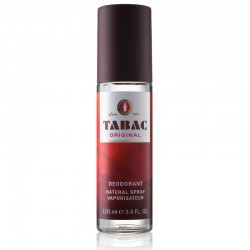TABAC ORIGINAL DEO SPRAY 100 ML