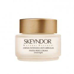 SKEYNDOR NATURAL DEFENCE CREMA INTENSIVA ANTI-ARRUGAS 50ML