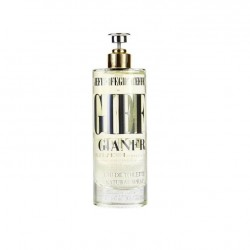 GIANFRANCO FERRE GIEFFEFFE EDT 100 ML