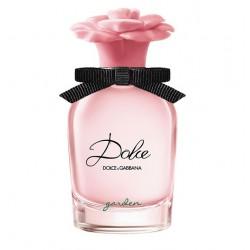comprar perfumes online DOLCE & GABBANA DOLCE GARDEN EDP 75ML VP mujer
