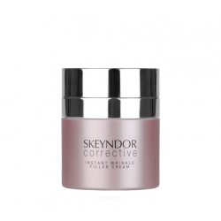 SKEYNDOR CORRECTIVE INSTANT WRINKLE FILLER CREAM 50 ML