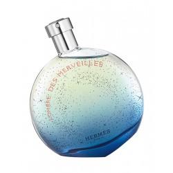 comprar perfumes online HERMES L´OMBRE DES MERVEILLES EDP 30 ML mujer