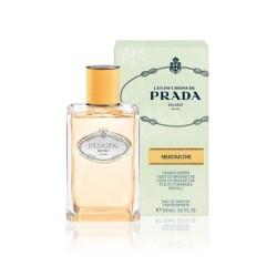 comprar perfumes online PRADA INFUSION MANDARINE EDP 100 ML mujer