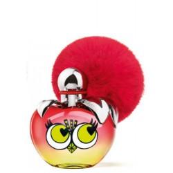 comprar perfumes online NINA RICCI NINA LES MONSTERS EDICION LIMITADA EDT 50 ML mujer