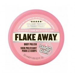 SOAP & GLORY EXFOLIANTE CORPORAL FLAKE AWAY 50ML
