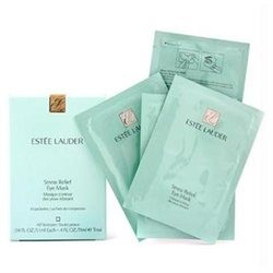 ESTEE LAUDER EYE STRESS RELIEF MASK 10 PACKS