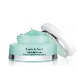 ELIZABETH ARDEN VISIBLE DIFFERENCE REPLENISHING HYDRAGEL COMPLEX 75 ML