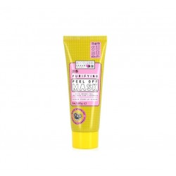 SUGU BEAUTY SPOTLESS PURIFYING PEEL OF MASK 50ML