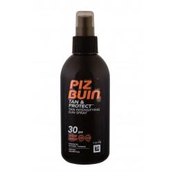PIZ BUIN TAN & PROTECT SUN SPRAY SPF 30 150 ML