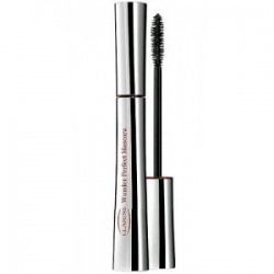 CLARINS WONDER PERFECT MASCARA COLOR 01 BLACK 6.5 ML