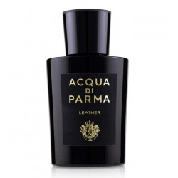 comprar perfumes online unisex ACQUA DI PARMA LEATHER EDP 180 ML VP