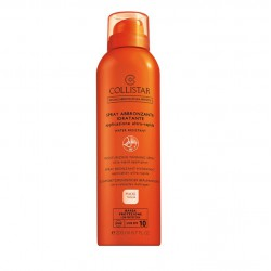 COLLISTAR SPECIAL PERFECT TAN SPRAY BRONCEADOR HIDRATANTE SPF10 200 ML