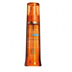 comprar acondicionador COLLISTAR SPECIAL HAIR IN THE SUN SPRAY ACEITE PROTECTOR CABELLO TEÑIDO 100 ML