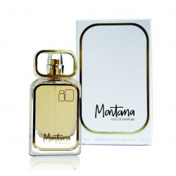 MONTANA 80 EDP 100 ML VP.