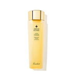 GUERLAIN ABEILLE ROYALE FORTIFYING LOTION 150 ML