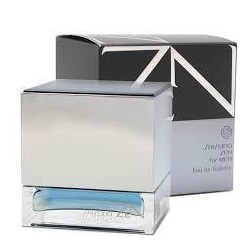 SHISEIDO ZEN MEN EDT 50 ML VAPO
