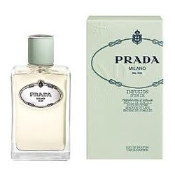 PRADA INFUSION D´IRIS EDP 50 ML