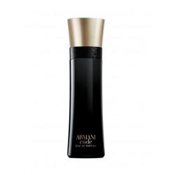 comprar perfumes online hombre ARMANI CODE EAU DE PARFUM POUR HOMME 60 ML