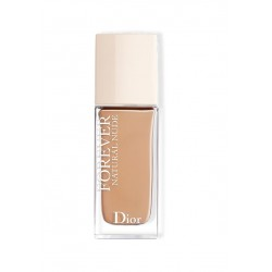 CHRISTIAN DIOR FOREVER NATURAL NUDE 3.5N NEUTRAL 30 ML
