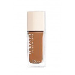 CHRISTIAN DIOR FOREVER NATURAL NUDE 5N NEUTRAL 30 ML