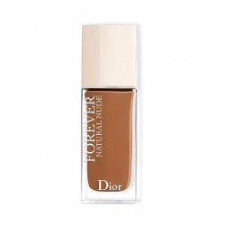 CHRISTIAN DIOR FOREVER NATURAL NUDE 6N NEUTRAL 30 ML