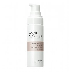 ANNE MOLLER ROSAGE AGE RENEWAL SERUM 30 ML