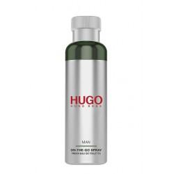HUGO BOSS HUGO ON THE GO EDT 100 ML