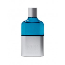 TOUS 1920 THE ORIGIN EDT 60 ML