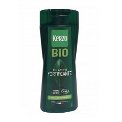 Comprar champu KERZO CHAMPÚ BIO FORTIFICANTE 250 ML