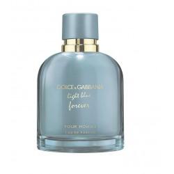 comprar perfumes online hombre DOLCE & GABBANA LIGHT BLUE FOREVER POUR HOMME EDP 100 ML