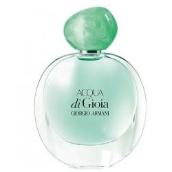 comprar perfumes online GIORGIO ARMANI ACQUA DI GIOIA EDP 150 ML mujer