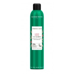 EUGENE PERMA COLLECTIONS NATURE LACA FORTE 500 ML