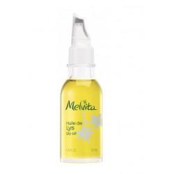 MELVITA BEAUTY OIL LIRIO 50 ML