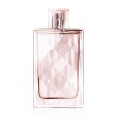 comprar perfumes online BURBERRY BRIT SHEER EDT 100 ML mujer