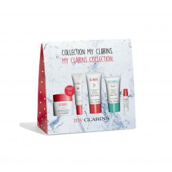 CLARINS MY CLARINS COLLECTION SET REGALO
