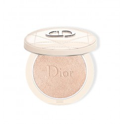 CHRISTIAN DIOR FOREVER COUTURE LUMINIZER 01 NUDE GLOW