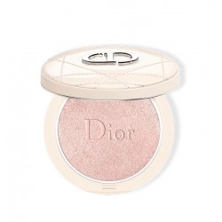 CHRISTIAN DIOR FOREVER COUTURE LUMINIZER 02 PINK GLOW