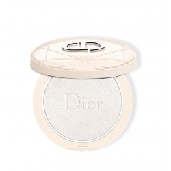CHRISTIAN DIOR FOREVER COUTURE LUMINIZER 03 PEARLSCENT GLOW