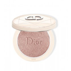 CHRISTIAN DIOR FOREVER COUTURE LUMINIZER 05 ROSEWOOD GLOW