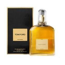 TOM FORD FOR MEN EDT 100 ML