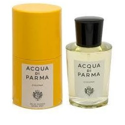 ACQUA DI PARMA EDC 180 ML VP. SPLASH NO VAPO