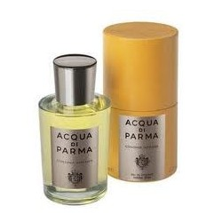ACQUA DI PARMA COLONIA INTENSA EDC 50 ML VP.