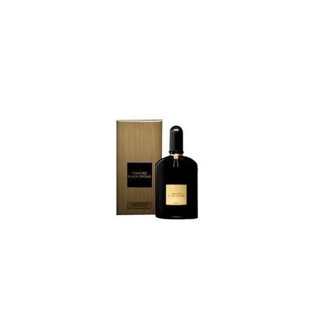 TOM FORD BLACK ORCHID EDP 30 ML.