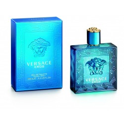 VERSACE EROS EDT 50 ML