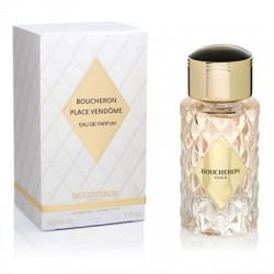 BOUCHERON PLACE VENDOME EDP 30 ML VP.