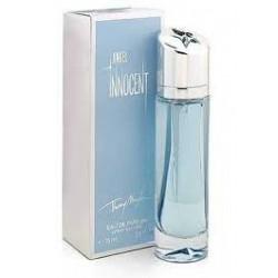 comprar perfumes online THIERRY MUGLER ANGEL INNOCENT WOMAN EDP 25 ML mujer