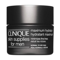 CLINIQUE MEN MAXIUM HYDRATOR 50 ML