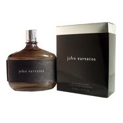 JOHN VARVATOS EDT 125 ML VP.