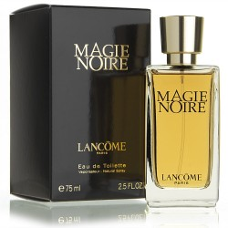 LANCOME MAGIE NOIRE EDT 75 ML