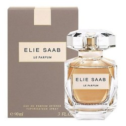ELIE SAAB LE PARFUM INTENSE EDP 50 ML